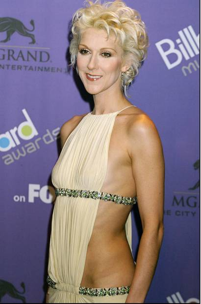 Celine Dion Porno Photos 103