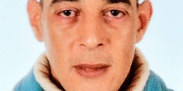 Condamné pour 17 coups de couteau, il a failli être libéré - La DH