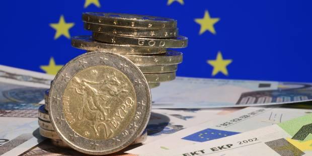 Baisse de l'impôt des sociétés: la FEB refuse la fin des intérêts notionnels - La DH