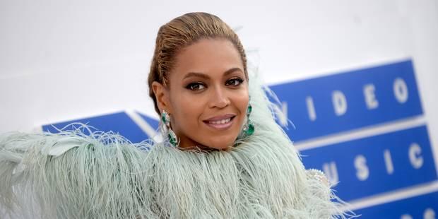 MTV Video Music Awards : les 7 détails mode à retenir - La DH