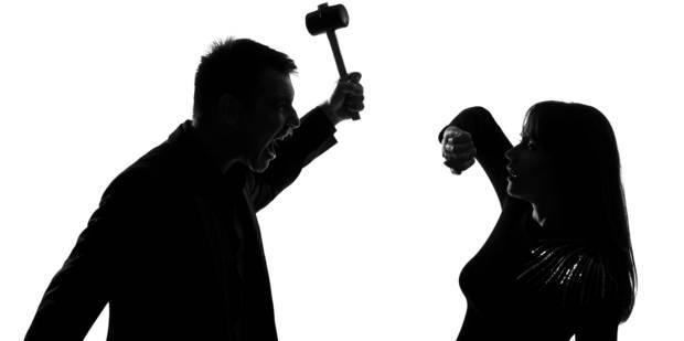 Tentatives de vol à Bastogne : il menace une dame avec un marteau ! - La DH