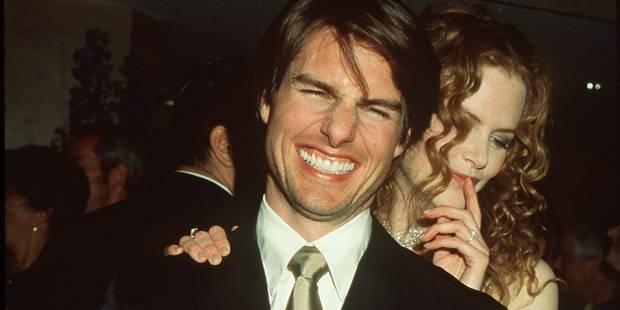 Les autres couples de cinéma qui nous ont fait rêver... - La DH