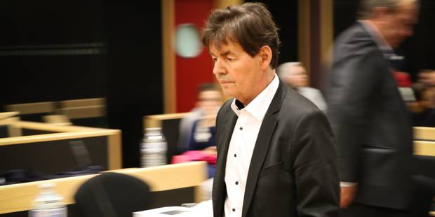 Après une semaine de procès, la défense de Bernard Wesphael a marqué des points