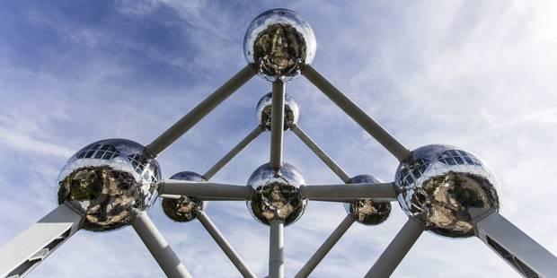 Les partenaires sociaux descendent en flammes la réforme fiscale bruxelloise - La DH