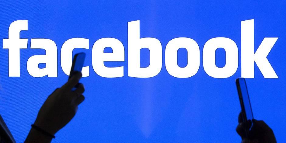 Un nouveau virus fait des dégâts sur la messagerie de Facebook