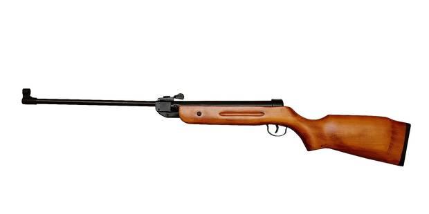 Libramont: il menace des policiers avec une carabine à? plombs - La DH