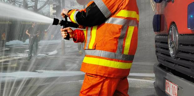 Plusieurs incendies volontaires à Tubize ces dernières semaines - La DH