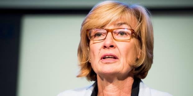 Schepmans remporte 1.100€ sur RTL (VIDEO) - La DH