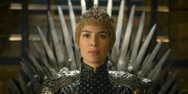 """S'offrir """"Game of Thrones"""" pour la bonne cause - La DH"""