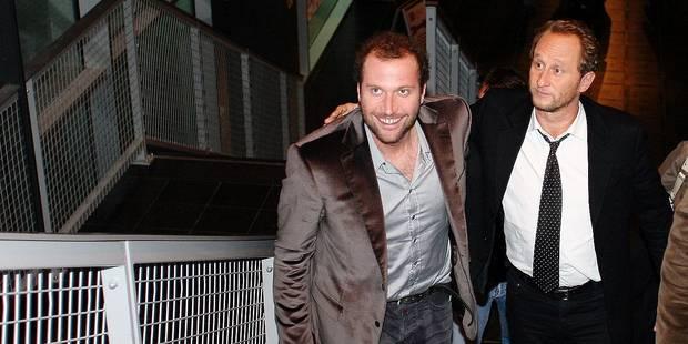 RTL va réunir Damiens et Poelvoorde ! - La DH