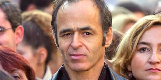 Jean-Jacques Goldman quitte la France - La DH