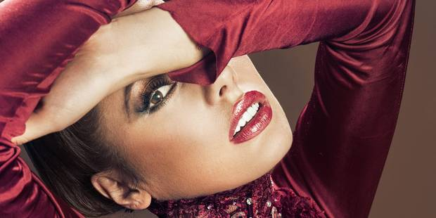 Estée Lauder s'offre Too Faced, l'étoile montante du maquillage - La DH