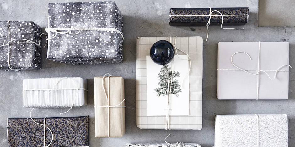 13 webshops pour commander facilement des cadeaux originaux