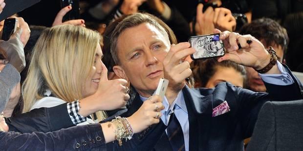 Que pensent les stars des réseaux sociaux ? 5 acteurs témoignent - La DH