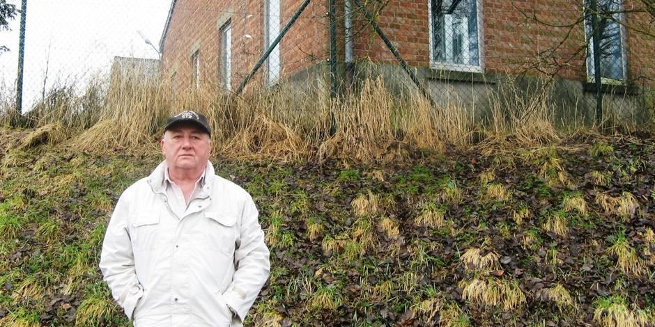 Vielsalm : le mystère de l'attaque de la caserne élucidé ?