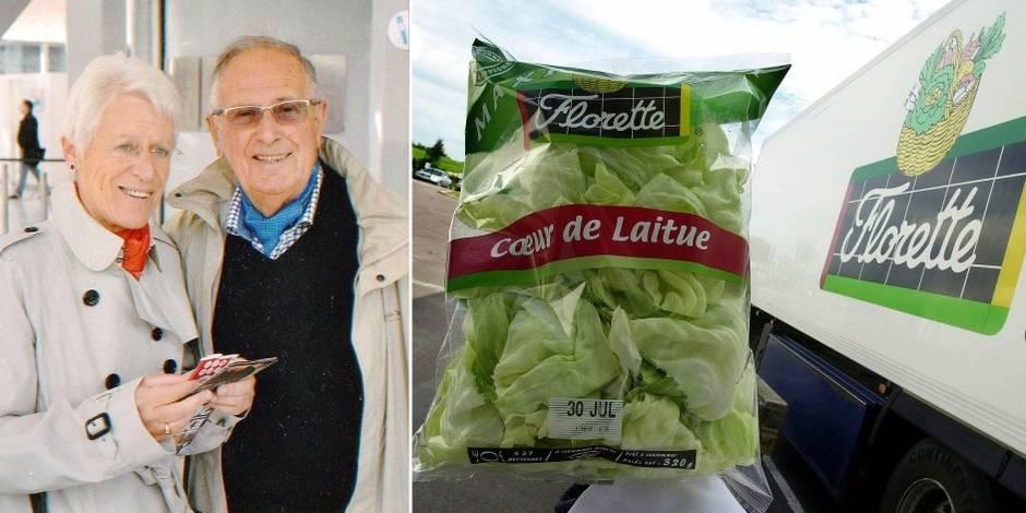 Émile, le Belge qui a révolutionné nos habitudes de consommation - La DH