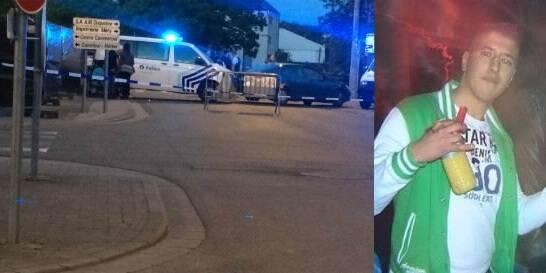 Seneffe: 15 ans de prison requis pour le meurtre de Karim