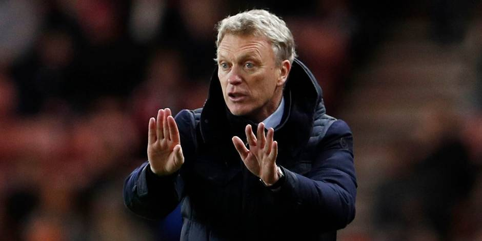Pour Moyes, Manchester United a perdu ses traditions
