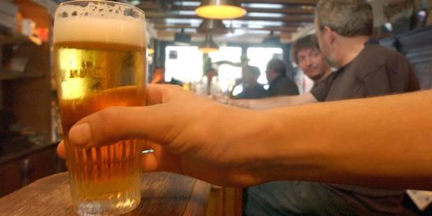 Le leader mondial de la bière augmente ses prix
