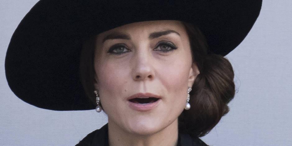 Photos de Kate Middleton seins nus: procès en France reporté au 2 mai