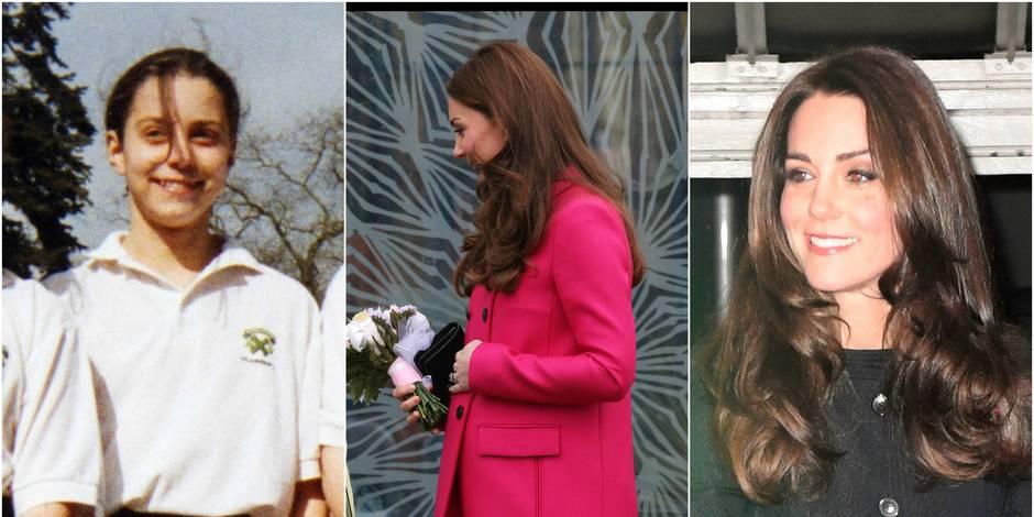 Kate Middleton : 35 ans et une énorme envie d'un 3e bébé !