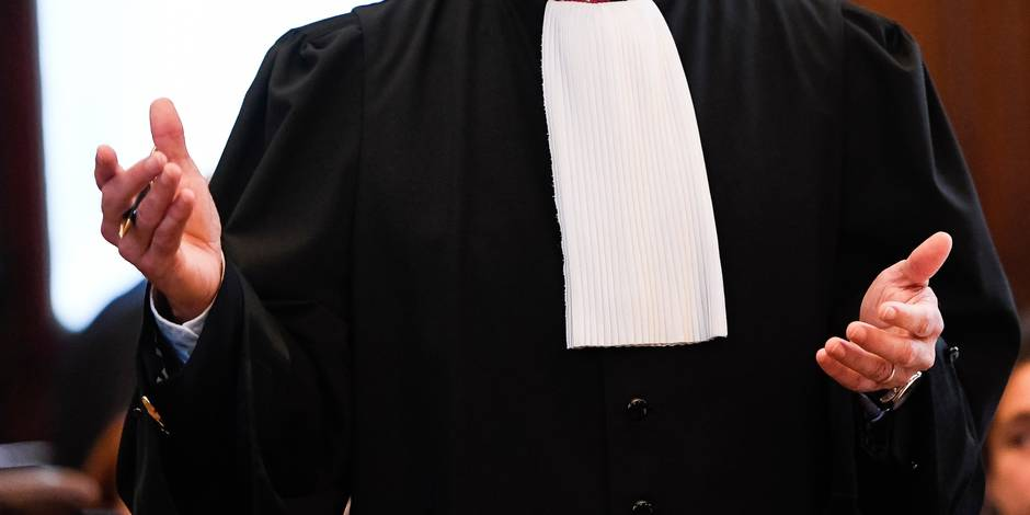 Corruption des parlementaires et magistrats : la Belgique épinglée par l'Europe