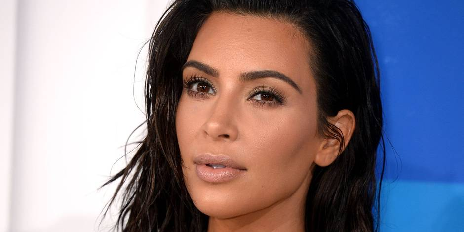 Braquage de Kim Kardashian: quatre suspects inculpés à Paris