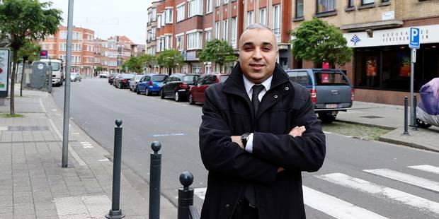 Le PS veut des bus métropolitains rapides en attendant le RER - La DH