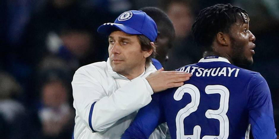 Diego Costa réagit à la polémique