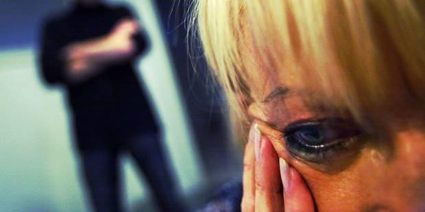 Un violeur et tortionnaire doit dédommager sa victime de plus de 100.000 euros - La DH