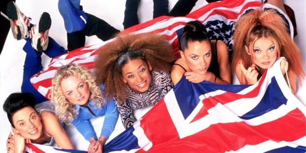Victoria Beckham fait tout pour bloquer le retour des Spice Girls - La DH