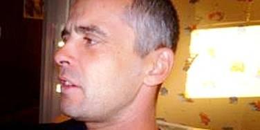 Alain Lepée retenu comme co-auteur du meurtre de Hugues Henneaux - La DH
