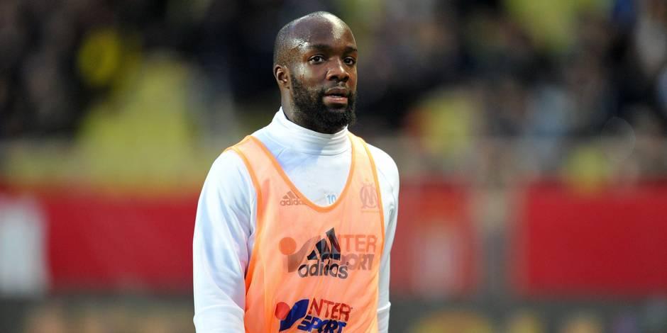 Lassana Diarra gagne son procès contre la FIFA et l'Union belge, l'UB examine la décision