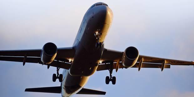 Des solutions venues d'ailleurs pour Brussels Airport - La DH