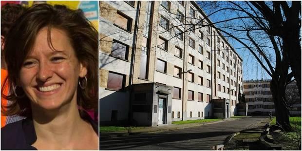 420 ans d'attente pour un logement social à Bruxelles: le constat alarmant d'une élue du PTB - La DH