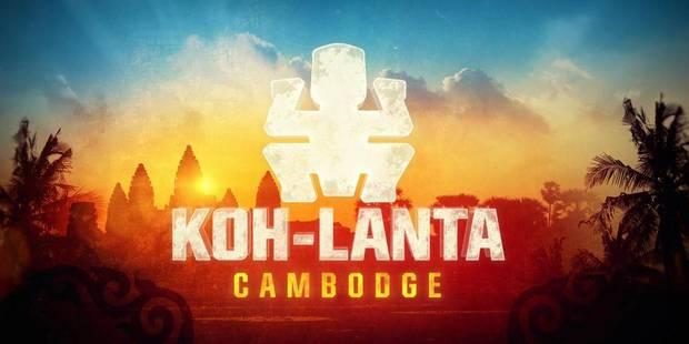 Koh Lanta revient (déjà) le 10 mars ! - La DH