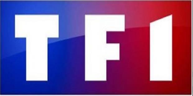 TF1 envisage des décrochages publicitaires en Belgique dès 2018 - La DH