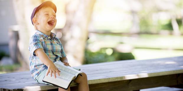 L'estime de soi des enfants est indissociable de la motivation?! - La DH