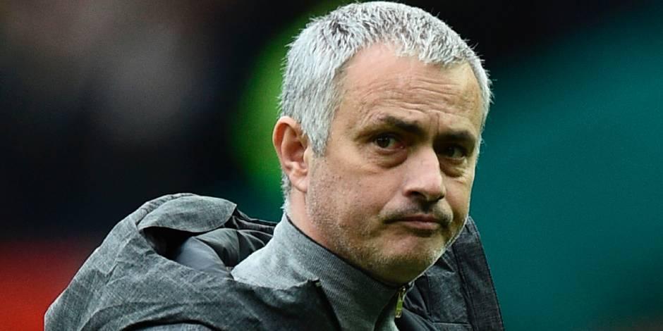 Rostov-Manchester United : Martial sur le banc, Ibrahimovic et Pogba titulaires
