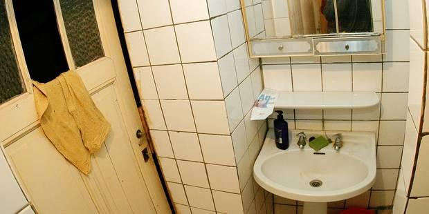 Tournai: La Ville chasse les propriétaires véreux - La DH
