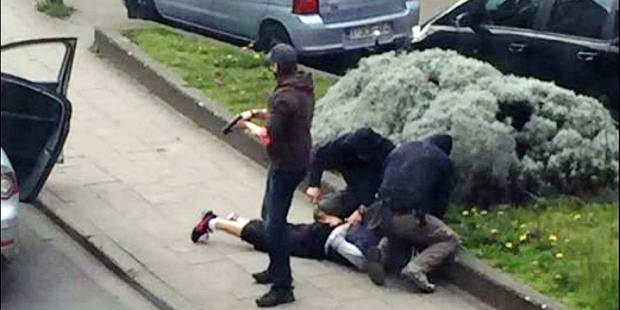 Pourquoi le procès du réseau des attentats de Paris et Bruxelles va être un vrai casse-tête (VIDEO) - La DH
