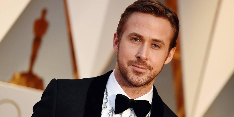 89th Academy Awards - Arrivals - LA