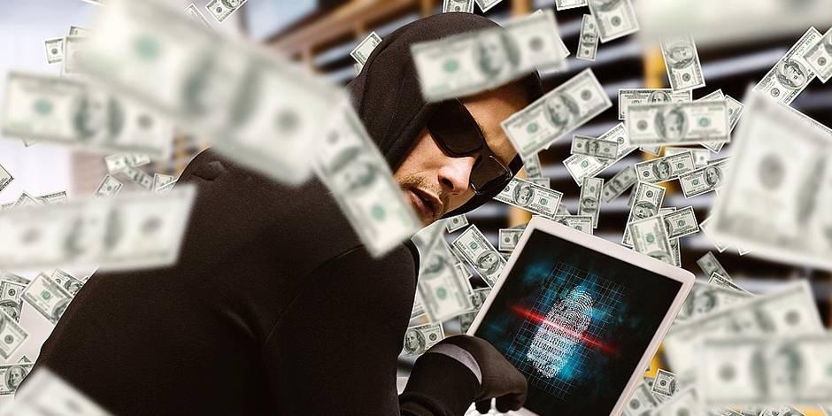 Hacking de cartes bancaires, 19 suspects renvoyés en procès - La DH