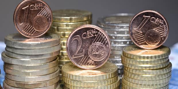La Belgique championne européenne de la taxation sur les salaires - La DH