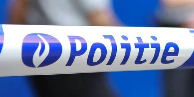 Drame familial à Kessel-Lo: un homme tue sa soeur avant de se suicider - La DH