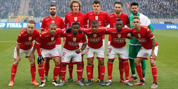 Que sont devenus les héros de la finale de la coupe de Belgique remportée par le Standard ? - La DH