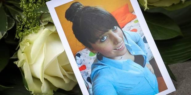 Mons: Le principal suspect du meurtre de Laeticia Bauwens reste sous les verrous - La DH