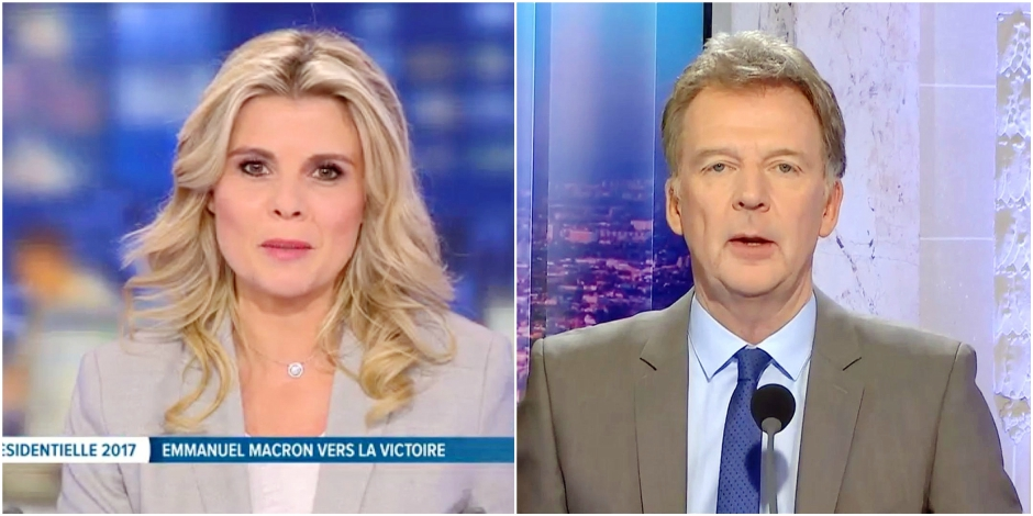 RTL / RTBF