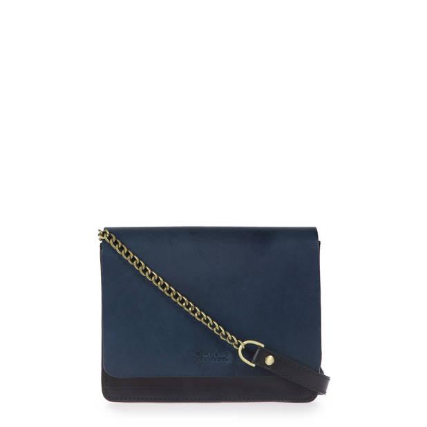 Petit sac O My Bag The Audrey, 179€