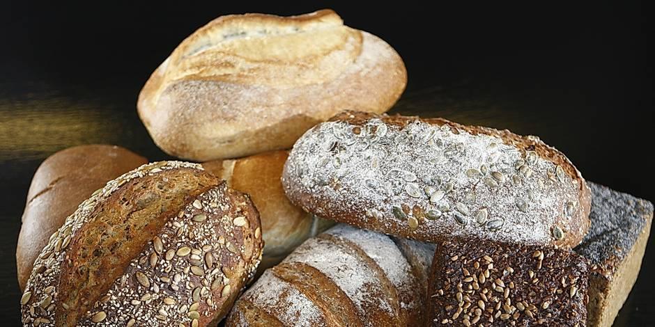 """Le régime """"sans gluten"""" peut faire plus de mal que de bien"""
